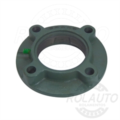 Mancal Tipo Flange FC210